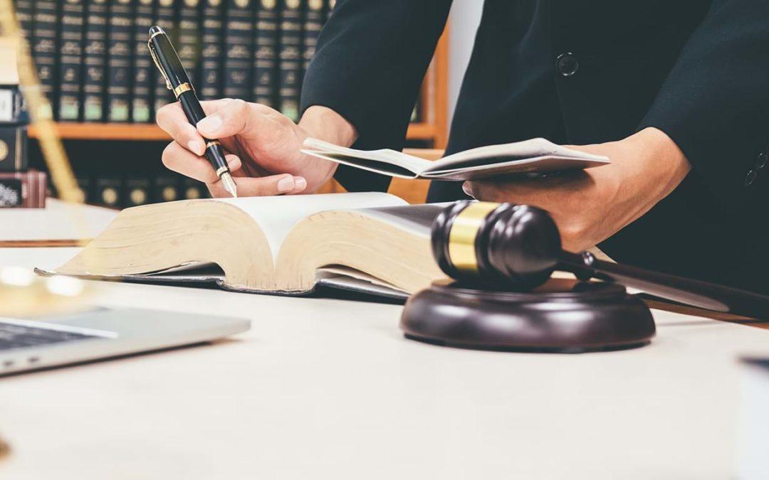 Legal Precedents' Series_Issue 3 (Anti- Profiteering)