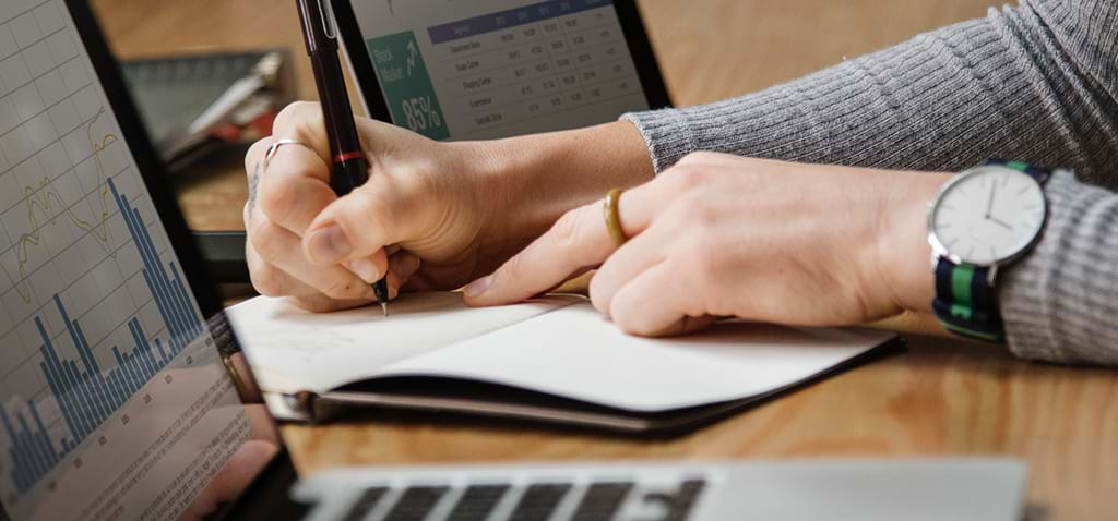 Revised timelines for taking Input Tax Credit for FY 2017-18 and timeline for filing FORM GSTR 9 and GSTR 9C for FY 2018-19