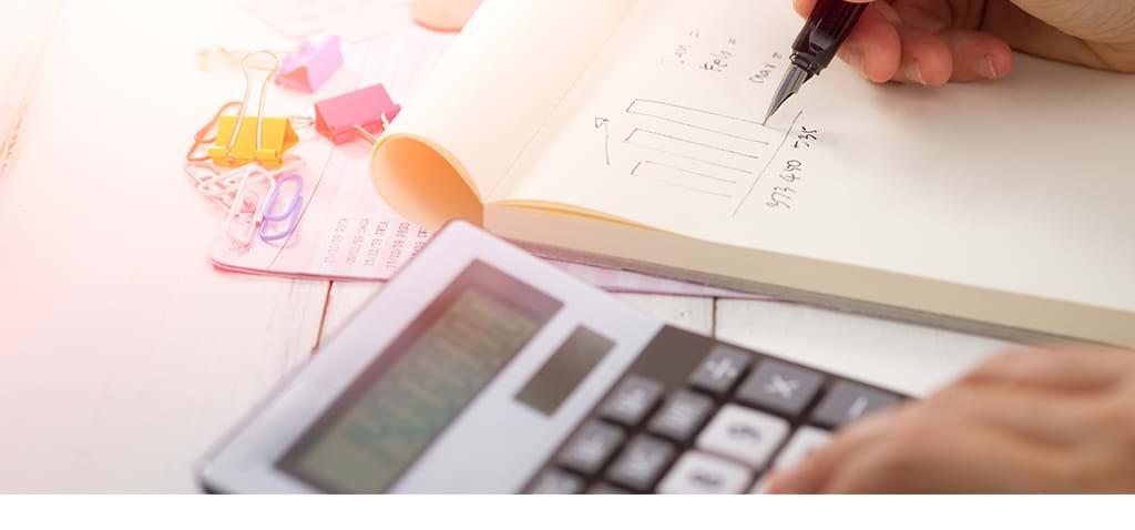Departmental audits under GST