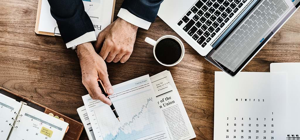 Important To-Do's for September 2019 (Financial Year 2018-19)