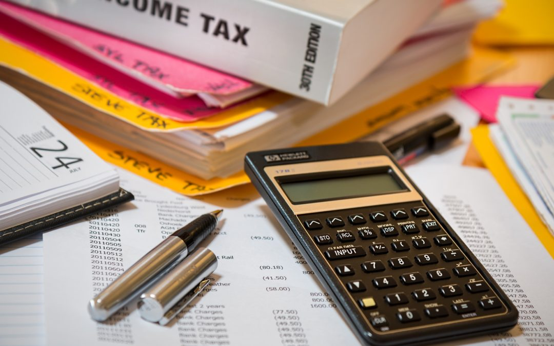 Availability of Input Tax Credit where supplier has not deposited tax – Recent Jurisprudence