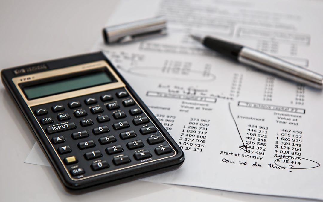 Extension of limitation period under VAT laws
