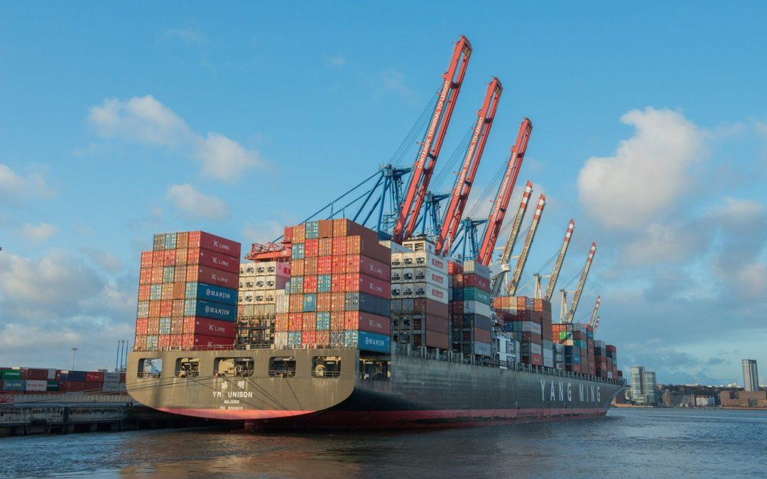 NITYA | International Trade Law Bulletin | June 2021 | Issue 2