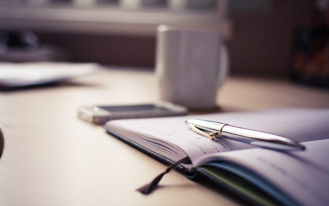 Compliance Calendar | March 2020