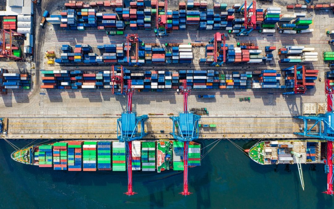 CAROTAR 2020 – The New Normal for Preferential Tariff Claims