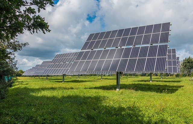 Sunset Review on imports of key solar product – International Trade Law Updated #36